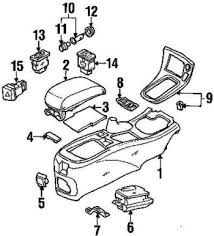 2000 infiniti qx4 knock sensor location 2000 image about i 30 infiniti engine diagram in addition fuse box location for a 2003 infiniti besides 2001