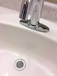 Bathroom Sink ~ Bathroom Sink Parts Image Of Remove Drain Lowes ...