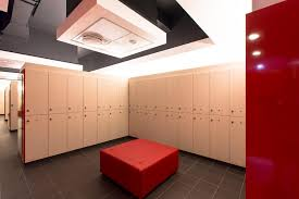 gym furniture. Fitness Fitout - Gym Furniture R