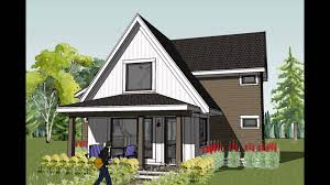Uncategorized Home Plan With In Law Suites Sensational Mother House With Inlaw Suite
