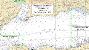 Valdez Alaska Tide Chart H11181 Nos Hydrographic Survey Approaches To Port Valdez