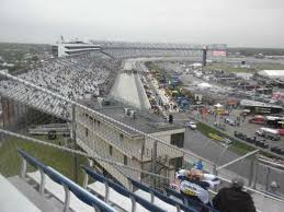 Dover Downs Raceway Seating Chart Photos At Dover International Speedway