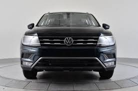 2018 volkswagen tiguan se with awd. unique awd new 2018 volkswagen tiguan se to volkswagen tiguan se with awd