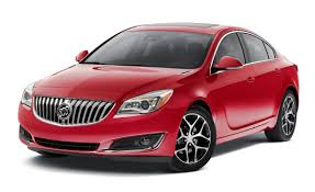 new car launches newsBuick Launches Three New Sport Touring Models  News  Car and