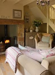 Cosy Sitting Room ~ Lovingly Repinned By Www.skipperwoodhome.co.uk | Living  Room Ideas | Pinterest | Sitting Rooms, Cosy And Room