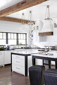 Archive With Tag Hickory Kitchen Cabinet Pictures Hardcasheventi