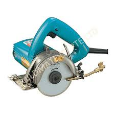 concrete cutter 4⅜ 1300w 4100nh makita