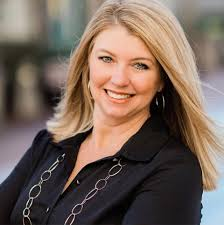 Brenda McGough DASH Real Estate Company - Home   Facebook