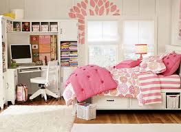Pink Bedroom Accessories For Adults Cute Bedrooms Amazing Design Cute Girl Rooms Le Cute Bedrooms