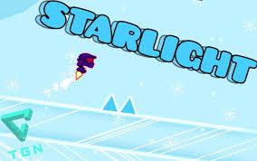 relajante d ll geometry dash ll starlight ll by tchrbl relajante d ll geometry dash 2 0 ll starlight ll by t3ch3r3b3l ll