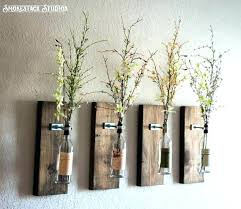 unique modern wall art and decor excellent modern rustic wall art decor for living room modern
