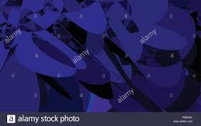 Blue Black Purple Modern Colorful Background Vector