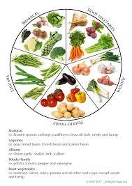 Crop Rotation Chart Vegetable Gardening Learn About Crop Rotation With Our Online Gardening Game
