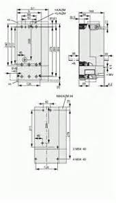 eaton shunt trip breaker wiring diagram eaton shunt trip wiring diagram images jpeg 146kb elevator shunt trip on eaton shunt trip breaker wiring