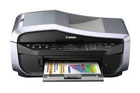Canon's a great company with excellent customer support, but. Support Mx Series Pixma Mx310 Canon Usa