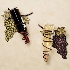 kitchen decorating ideas wine theme. Grapes And Wine Kitchen Decor | Touch Of Class Decorating Ideas Theme F