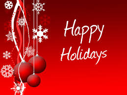 Image result for holiday pics