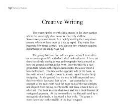 best term paper editor websites for phd resume layout essay about water
