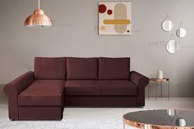 backabro cover ikea backabro sofa bed