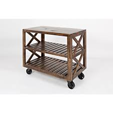 office trolley cart. Loftworks 36\ Office Trolley Cart
