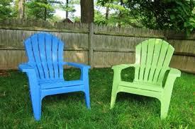 walmart lawn chairs plastic