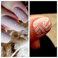 forever nail salon
