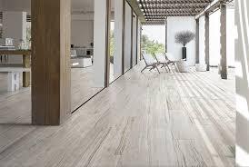 light wood tile flooring. Modren Flooring Light Wood View In Gallery HWS Sand Dunes Matte Finish Porcelain Tile For  Indoors And Outdoors Intended Wood Tile Flooring L