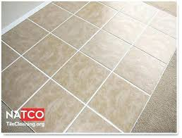 cleaning grout between tiles how to clean grout on ceramic tile floors trendy how to clean