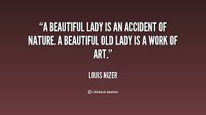 Beauty Lady Quotes Best Of Quotes About Beauty Lady 24 Quotes