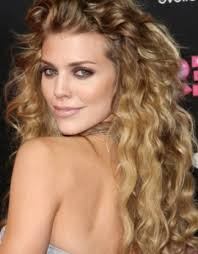 Long Hairstyles For Oval Faces Haircut Styles For Long Hair Oval Face 35 Charm And Versatility