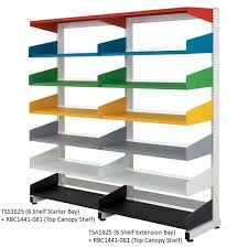 office library furniture.  Library OfficeLibrary Shelving Single Sided 900w Intended Office Library Furniture B