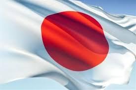 Японская система образования Психологос Образование в Японии это культ поддерживаемый семьей обществом и государством
