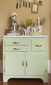 Decoupage Kitchen Cabinets Urban Comfort Makeover