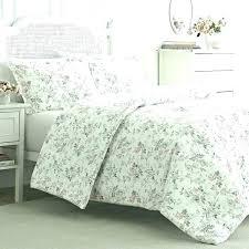 cuddl duds flannel sheets duds flannel comforter set duds flannel sheet set duds bedding flannel comforter
