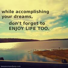 Enjoy Life Quotes Enchanting Download Quotes About Enjoying Life Ryancowan Quotes