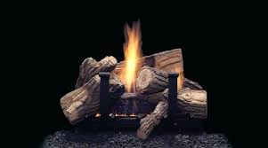 vanguard vent free gas fireplace vent free gas logs vanguard vent free gas fireplace insert
