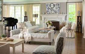 Small Picture Download Chic Living Room Decorating Ideas astana apartmentscom