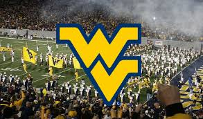 Image result for WVU Football