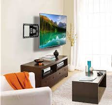 full size of corner the 15 best curved tv wall mounts in 2018 part two