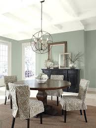 Paint Colors For Kitchen Modern Kitchen Paint Colors Ideas