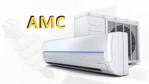 air conditioning repair near me. ac repair amc in vadodara air conditioning near me