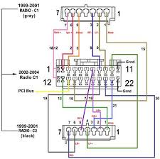 wiring diagram for ford explorer radio the wiring ford explorer wiring diagram wire 2001 ford escape