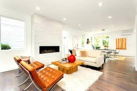 modern white accent chair endearing best white leather chair ideas on shutter accent christopher knight home