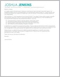Accounting Resume Cover Letters Cover Letter For Accounting Internship Position Sample Cover Letter
