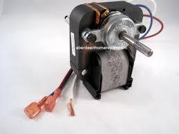ventline bvd0278 00 range hood motor 2