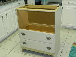 Granite Top Kitchen Island Cart Kitchen Carts Kitchen Island Ideas Country Wood Cart With Granite