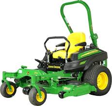 riding lawn mower rental. Modren Mower Where To Find Ride On Lawn Mower Rental 60 In Redwood City  On Riding Equipment Rentals City CA