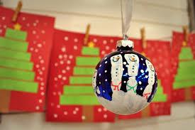 Best 25 Nativity Crafts Ideas On Pinterest  Nativity Kids Craft Nursery Christmas Crafts