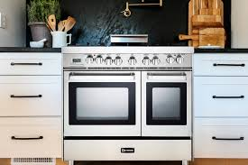Smart Kitchen Smart Kitchen Upgrade Ideas To Help You Save Time