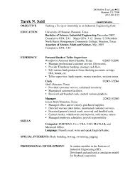resume samples for bank teller bank teller resume sample banking free resumes bank teller resumes